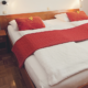 Soba Hotel Maribor Slovenija