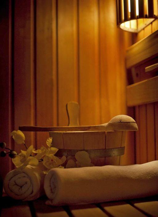 Wellnes Maribor Hotel