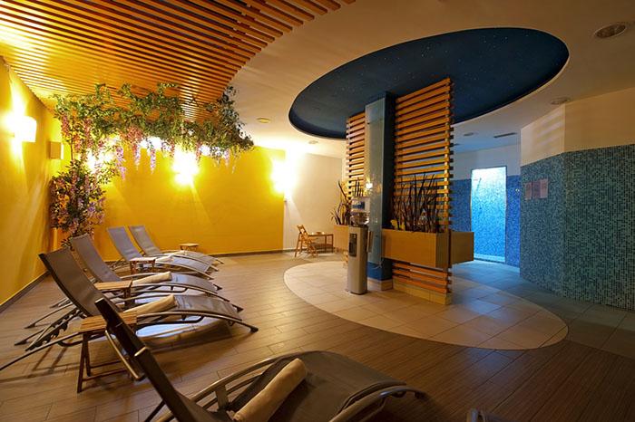 Wellness Hotel Bajt - Namestitev v Mariboru